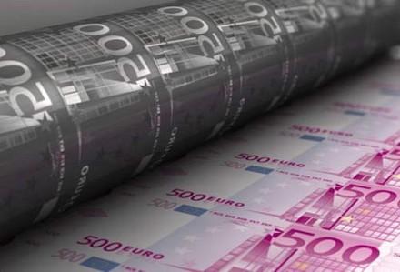 QE Bce e Draghi: mutui, prestiti, azioni