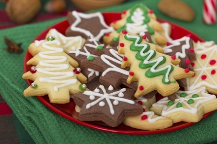 Regali di Natale 2015 fai da te gratis o
