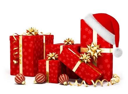 Regali di Natale economici: uomo, donna,