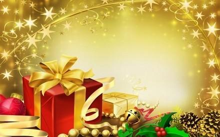 Regali di Natale 2014 ultimo minuto, da