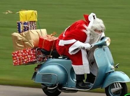 Regali di Natale 2014 ultimi minuto che