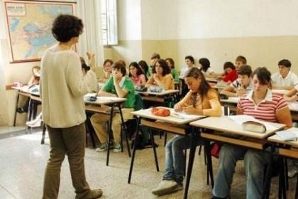 Riforma scuola: piano Giannini-Miur e nu