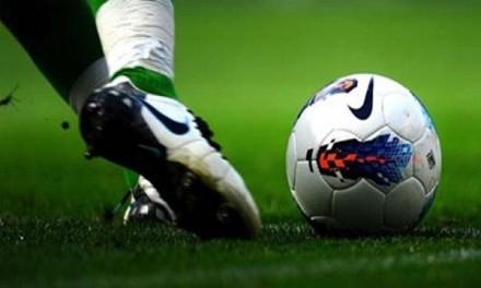 Inter Lazio streaming live gratis oggi d