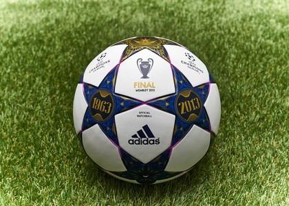 Manchester City Roma streaming gratis li