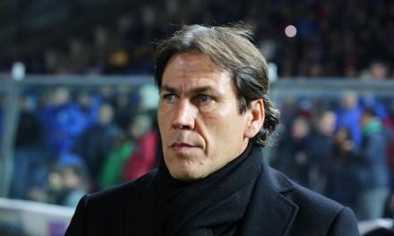 Malmoe Juventus streaming live gratis og
