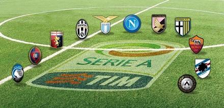 Sampdoria Napoli streaming gratis live i