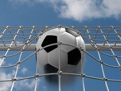 Sampdoria Roma streaming live gratis dop