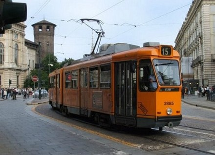 Allarme meteo oggi Milano, Genova, Torin