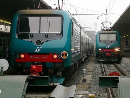 Sciopero treni oggi venerdì ufficiali, c