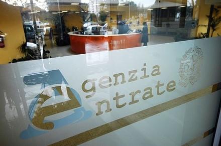 Spesometro 2014: nuova circolare ufficia
