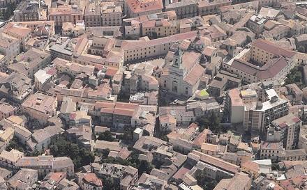 Tasi Milano, Cagliari, Bari, Palermo e a