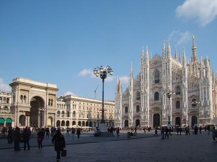 Tasi Milano: regole, casi particolari, e
