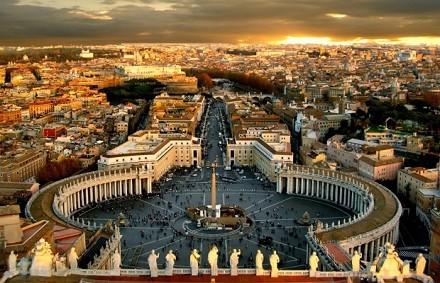 Tasi Roma e Milano: calcolo, detrazioni,