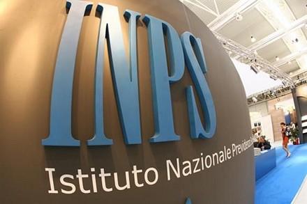 Visite fiscali 2015 INPS: regole e orari