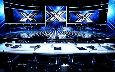 X Factor: video e canzoni seconda puntat