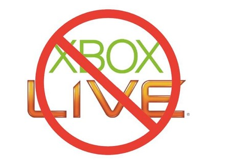 Xbox Live e Playstation Network (PSN) og