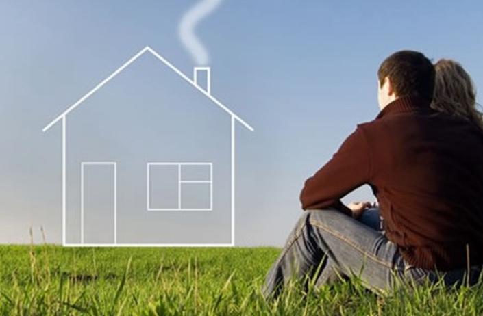 Acquistare casa, con il sistema del rent