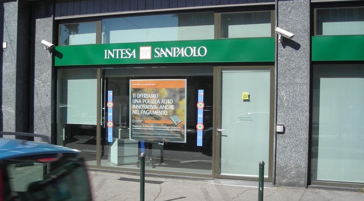 Danni per le vittime di Veneto Banca. Ba