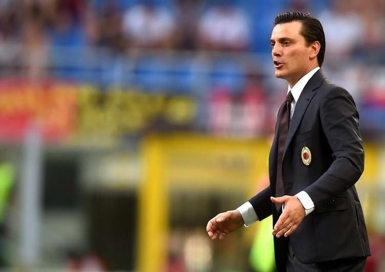 AEK Milan streaming live gratis. Vedere