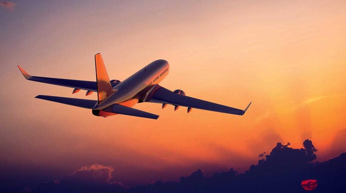 Migliori compagnie aeree del mondo svela