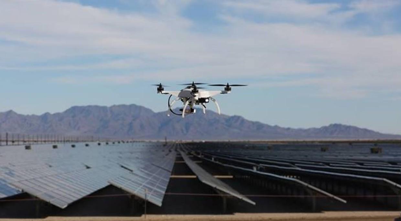 Aereo si scontra con drone in Canada: co