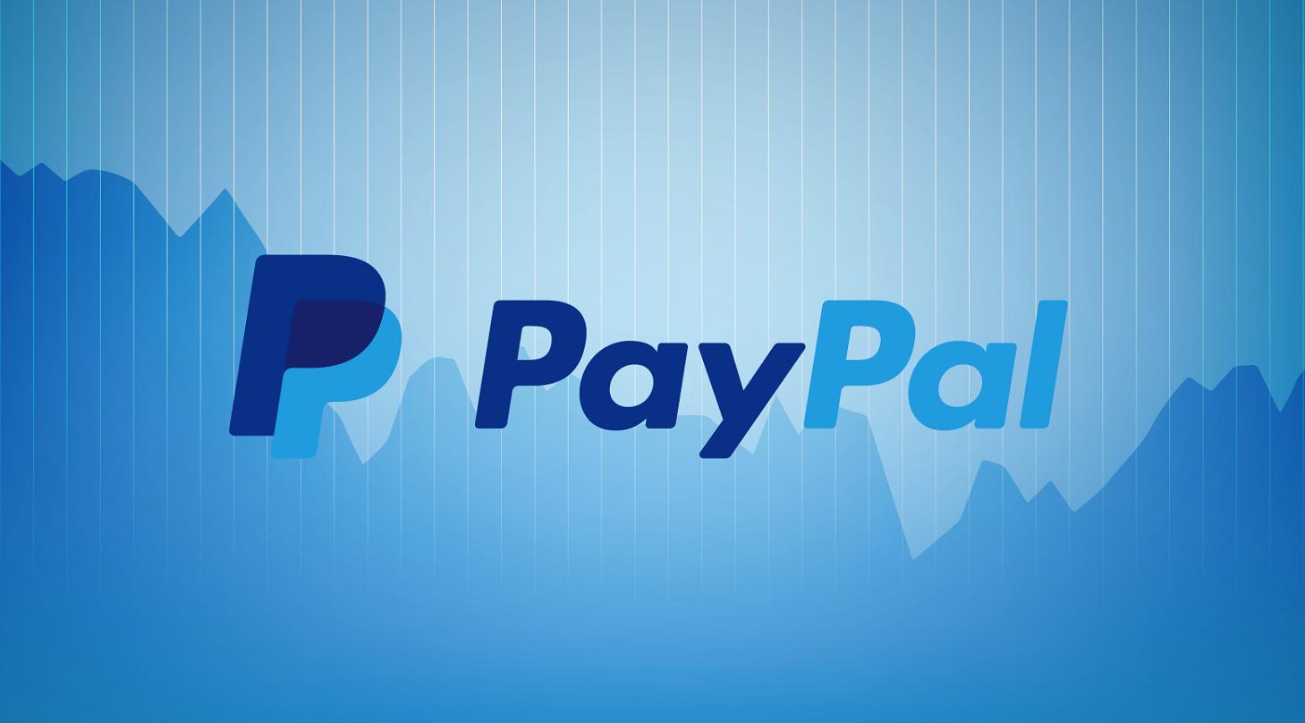 Agenzia Entrate: Paypal deve essere dich