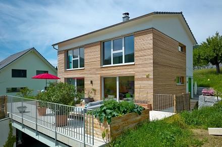 Agevolazioni fiscali 2016 per comprare casa affitto con for Comprare piani casa online