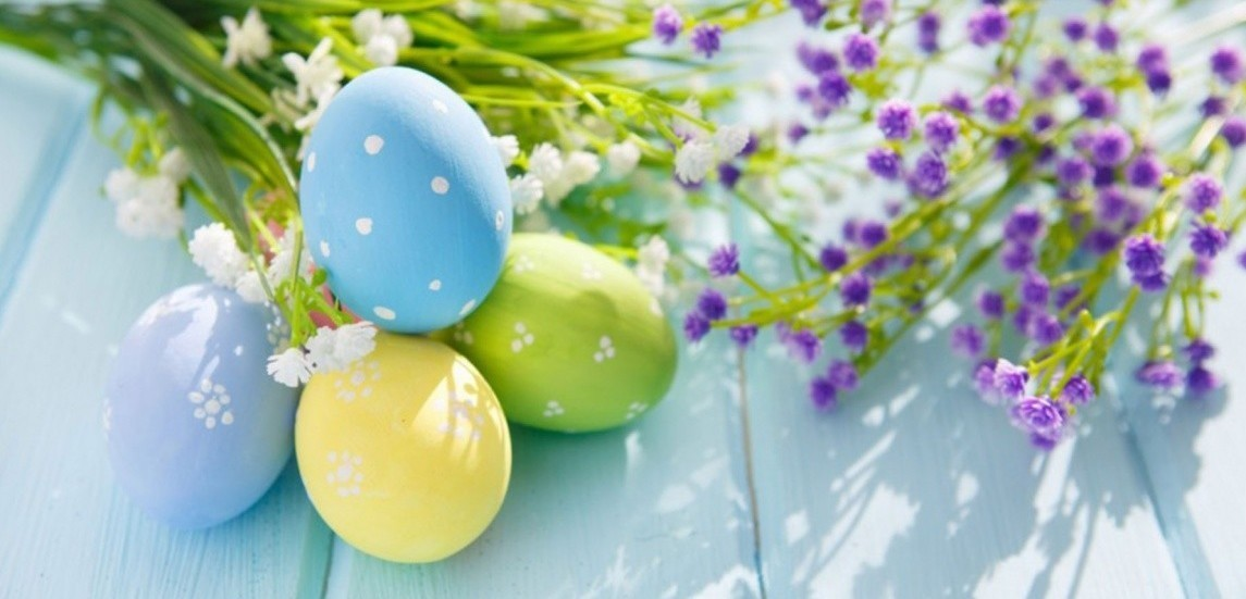Aguri di Pasqua messaggi, frasi pensieri