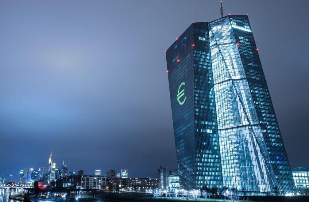 Italia, senza sostegni rischi avvisa Bce