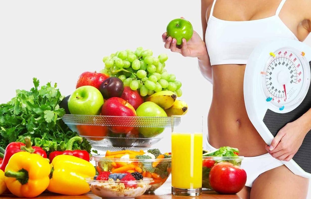 Alimenti, 20 tipologie che vi aiuteranno