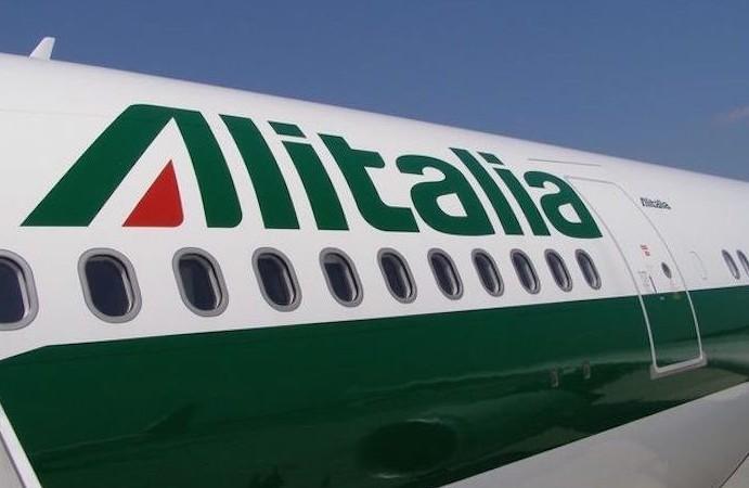 Alitalia: programma MilleMiglia rinnovat