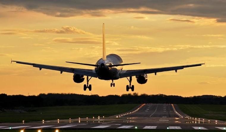 Aeroporto di Cagliari: record 4 milioni
