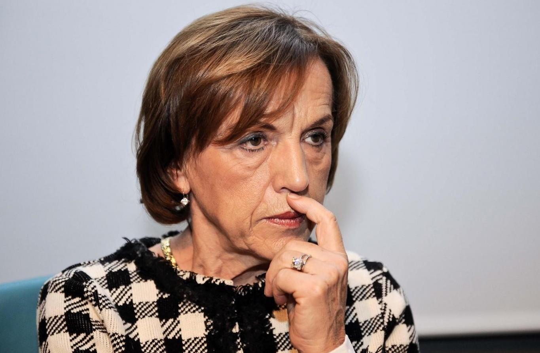 Pensioni vana Riforma Fornero per Ragion