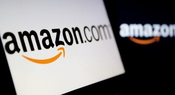 Amazon diventa banca, accordo con Bank o