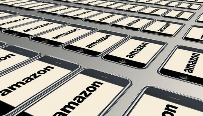 Amazon Pay in Italia: rimborsi, sicurezz