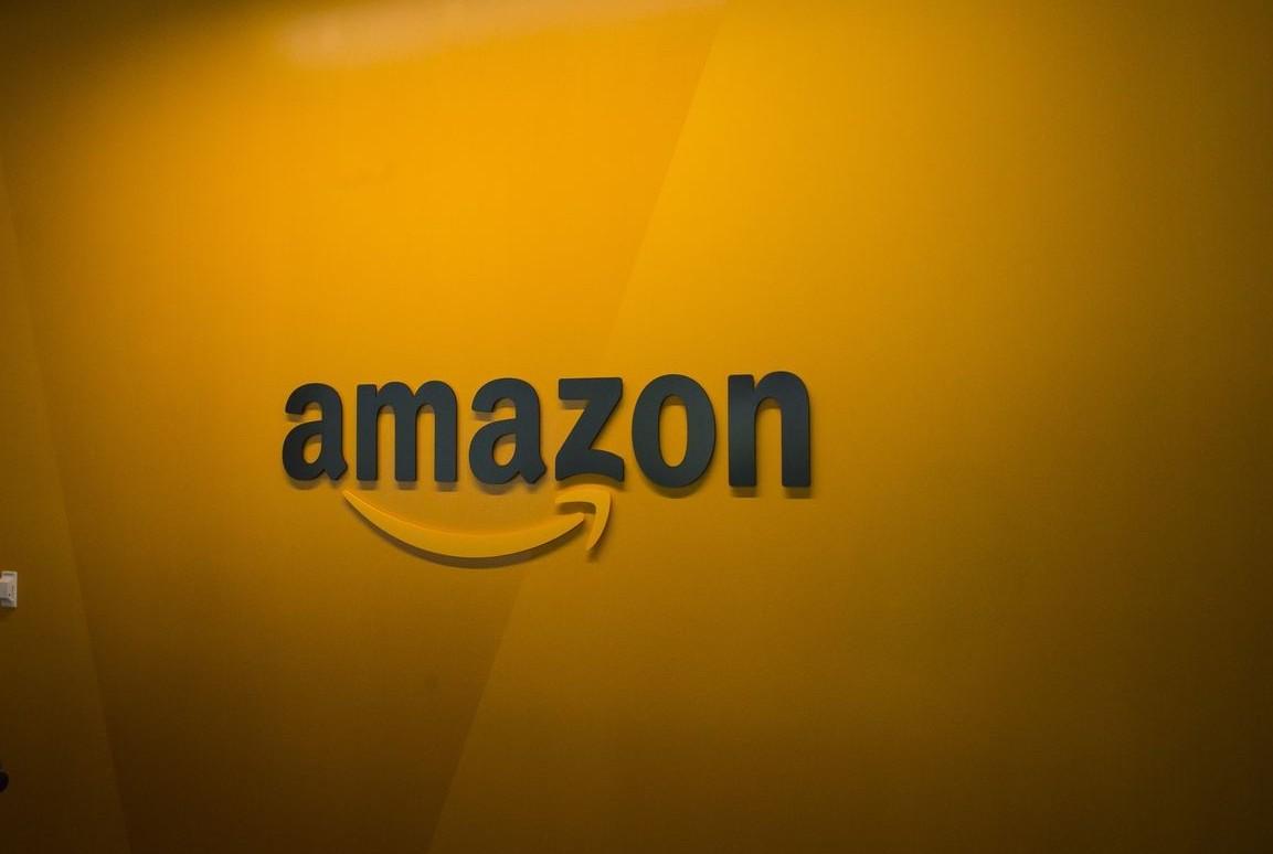 Recensioni prodotti Amazon sono vere o f