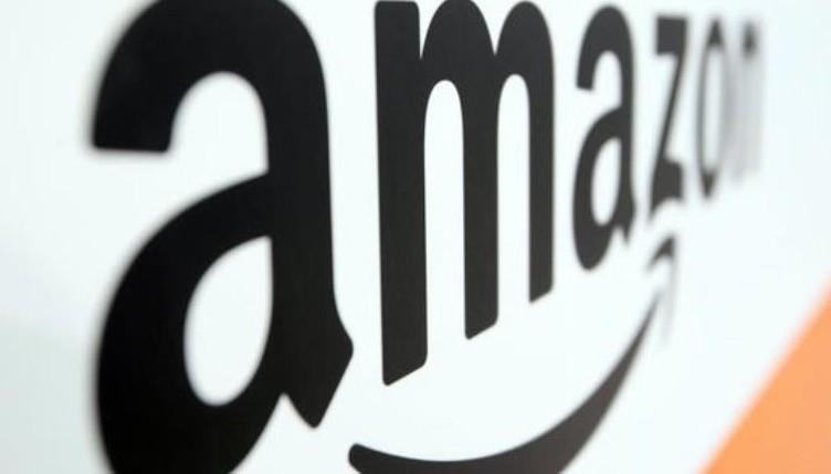 Amazon, truffe in crescita 2018 cos� com