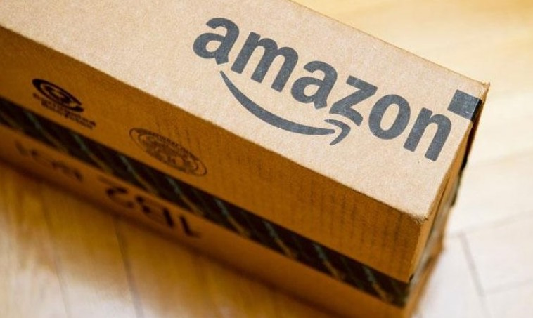 Amazon espelle chi fa troppi resi, i cas