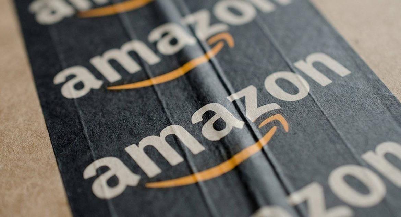 Amazon Ricarica Cassa e subito da ora a