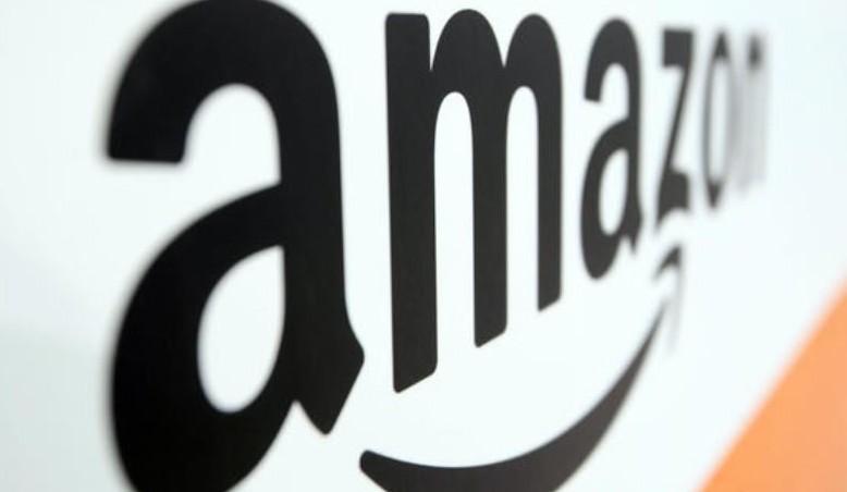 Amazon acquistare con Ricarica Cassa in