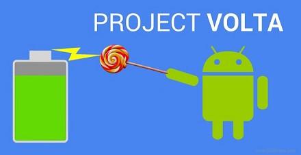 Android 5, 5.0.1, 5.0.2: Samsung Galaxy