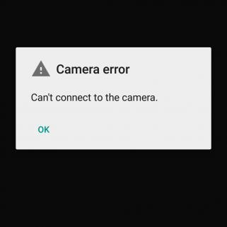 Android 5, 5.0.2, 5.0.1, 5.1: Samsung Ga
