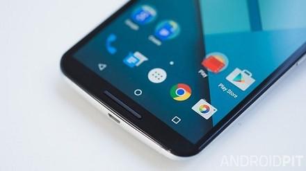 Android 6 novit� aggiornamento, uscita d