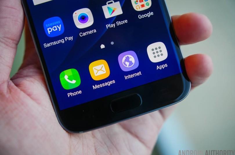 Android 7: link per scaricare aggiorname