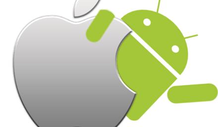 iOS 9 e Android M 6: uscita, nuove funzi