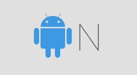 Android N, Nexus 5X 2016, Nexus 6: cellu