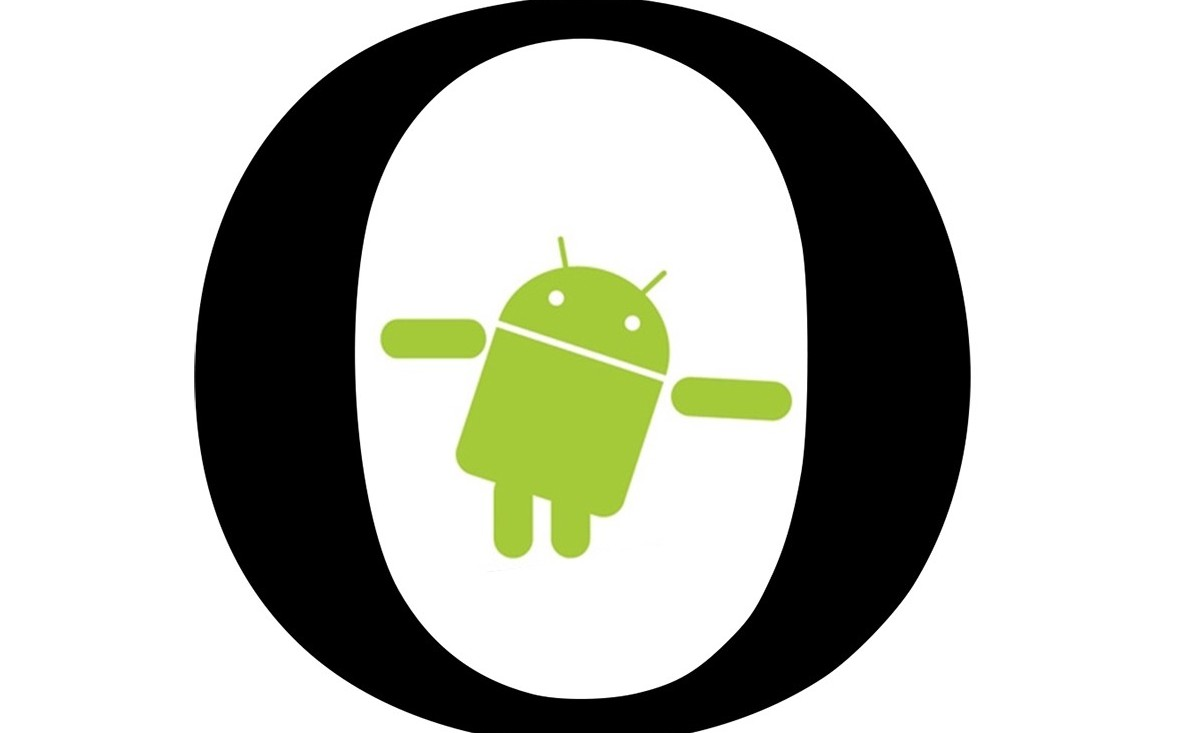 Android O: nuova versione Android 8. Usc
