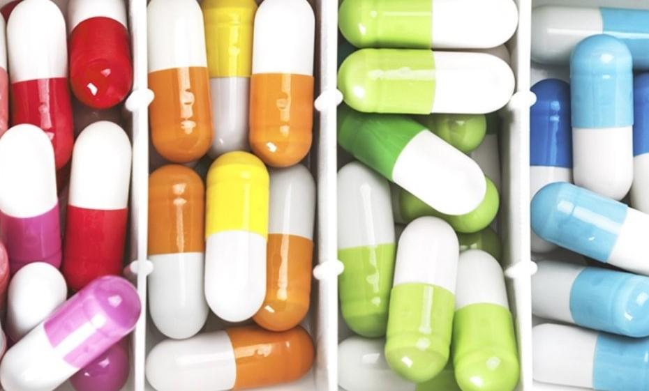 Antibiotici resistenti: otto farmaci inn