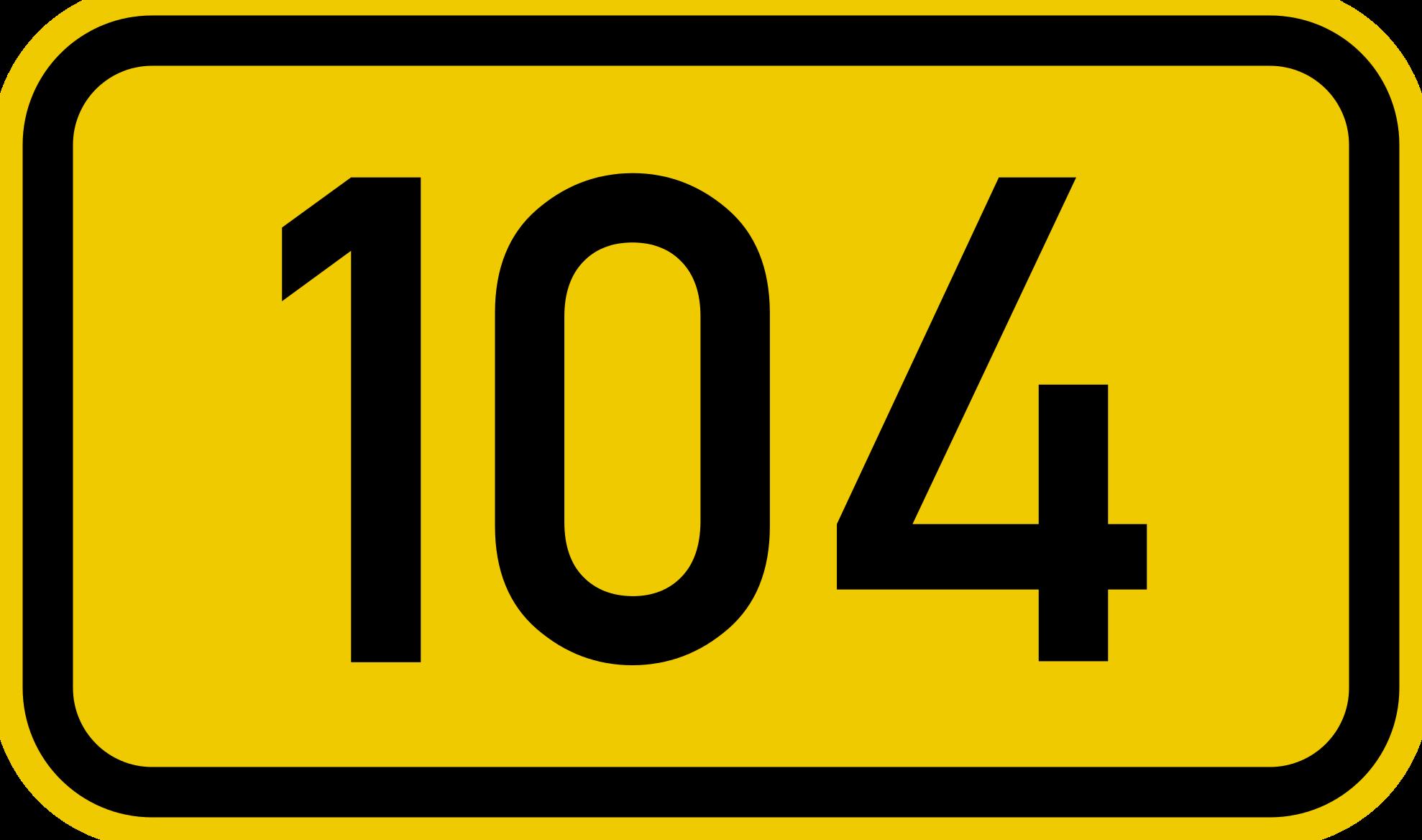 Anticipare i permessi legge 104 si può f