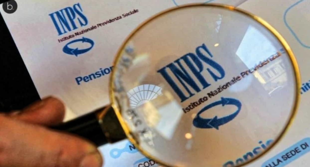 Ape Social 2019 circolare INPS pensioni